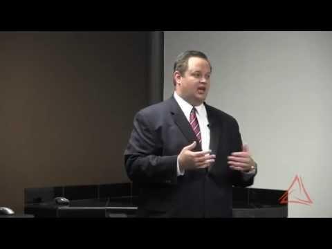 ESOP Benefits (Part 5)