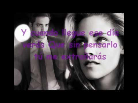 DONDE ESTA EL AMOR-AFRODISÍACO-(Nueva cancion Nicolas y Grace) 2012 full hd