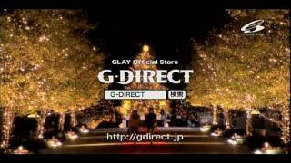 G-DIRECT CM