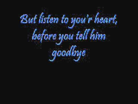Baixar Roxette - Listen to your heart (lyrics)