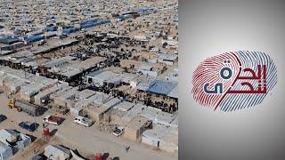 الهروب وإعادة التنظيم.. خطة داعش لهذه المرحلة -