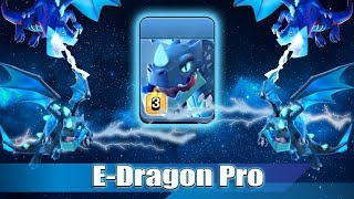 GUJARAT FORCE Electro Dragon 3star War Attack Strategy 2019 | Clash of Clans