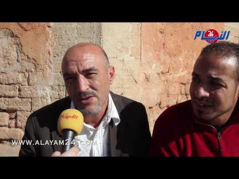 مغاربة و البلوكاج الحكومي
