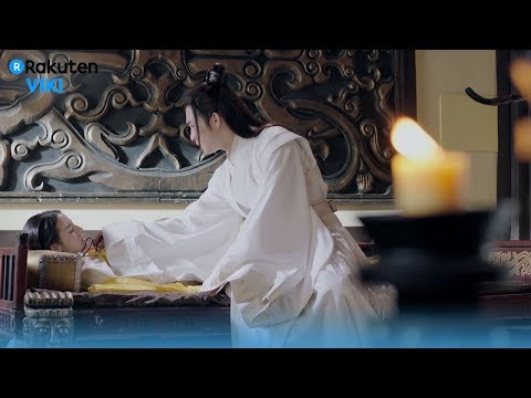The King's Woman - EP3 | Is It Really You? [Eng Sub]