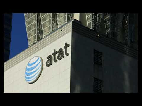 The NSA Has Hidden Spy Hubs Within AT&T Buildings Nationwide