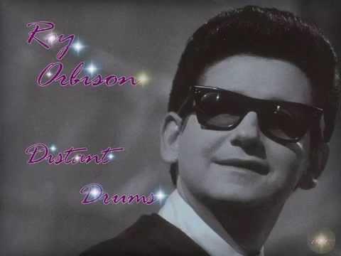 Baixar Roy Orbison - Distant Drums