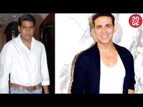 Sabbir Khan To Direct Dabangg 3 | Akshay Kumar  To Own A Kabbadi Team