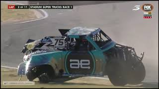 Watts zap 2018/19 The best sports moments of Motorsport ( Part 59 )