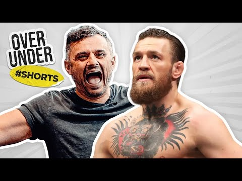 Why Conor McGregor Is VERY Underestimated Right Now