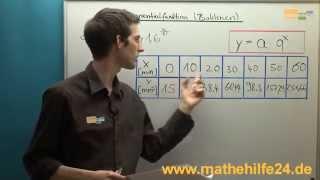 basis und dimension vektorraum bestimmen
