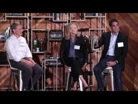 Greyscale: CIO Panel with Diana McKenzie and Manjit Singh