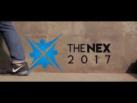 Teaser Acara The NEX 2017 - (Reuni Akbar SMAT Krida Nusantara)
