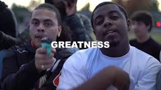 "Payy YB - ""GREATNESS ""  SHOT BY @SHAWNEFF559"