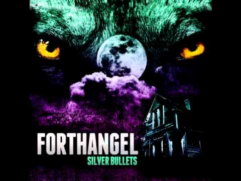 Forthangel - Story Of The World