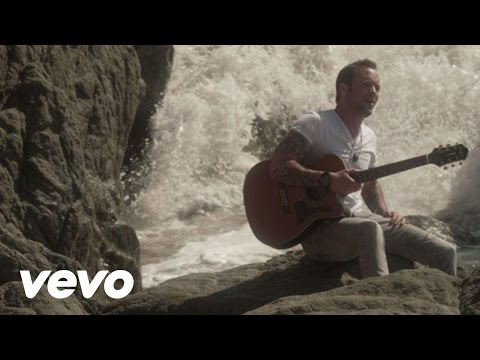 Dallas Smith - Nothing But Summer