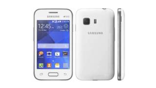 Samsung Galaxy Star 2 Review - Specs & Features - HD