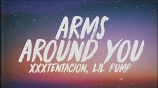 arms-around-you-xxxtentacion-lil-pump-ft-maluma-swae-lee-10-hour-version.jpg