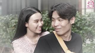 Hãy yêu anh ấy đúng cách   Clip Cảm Động Về Tình Yêu   Linh Miu Official