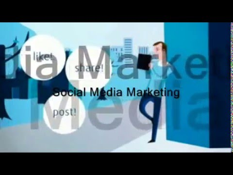 Buy Social Media Followers Online for Promote Your Business