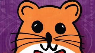 Hampton the Hamster - The HampsterDance Song