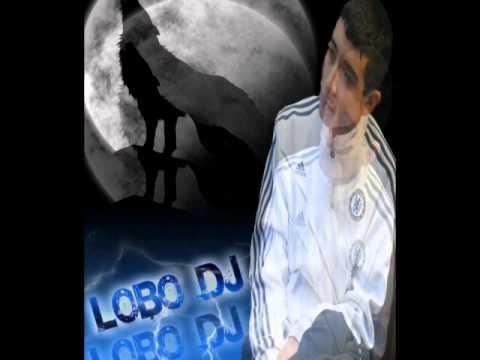 ♥TROPITANGO ♪LOBO DJ♫ ENGANCHADOS 2012