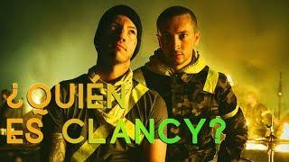 Twenty One Pilots: ¿Quién es Clancy? Historia y secretos