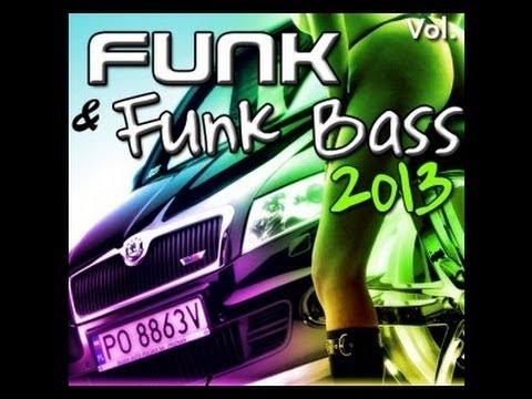 Baixar Top 35 Funk Mais Tocados do Momento  2013 [DJ DEDÉ]