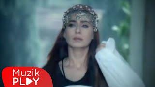 Yıldız Tilbe - Sunam