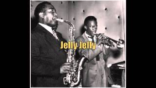 Jelly Jelly - Billy Eckstine (10/05/46)