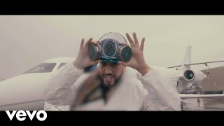 That's A Fact – French Montana