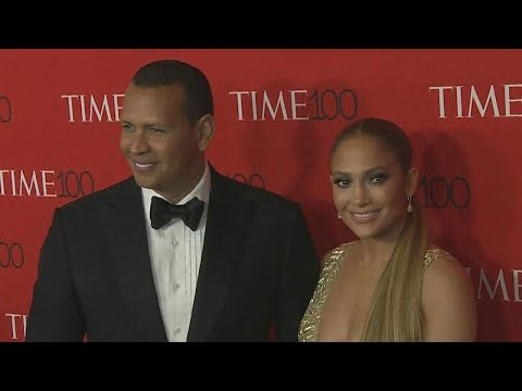 All the Clues Jennifer Lopez's 'Anillo' Might Be About Boyfriend Alex Rodriguez (Exclusive)