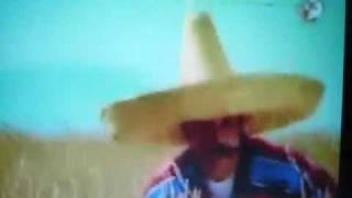 Landon Donovan Gana Gol commercial
