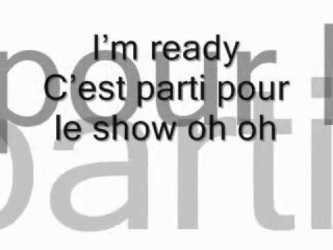 Les Jumo Feat. Mohombi - Sexy (Letra)