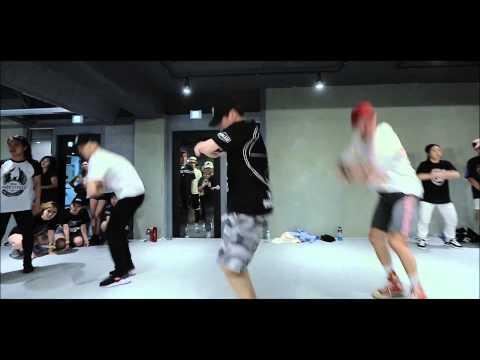 Kasper dance cut (IDFWU choreo by Kaelynn