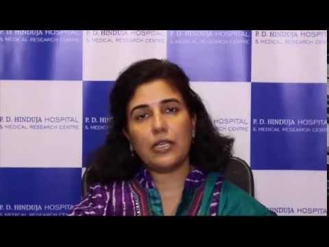 Dr. Monica Goel talks on vaccination for World Immunization Week