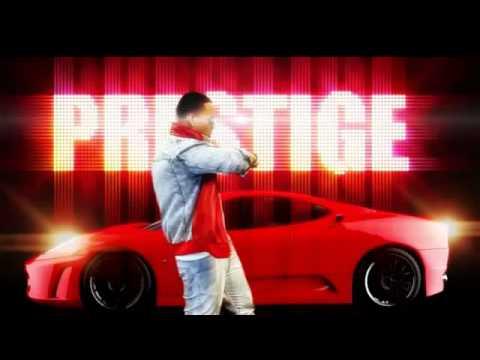 BPM (CON LETRA)  - Daddy Yankee (Prestige) (Original Audio Nueva Canción) ♫REGGAETON 2012♫