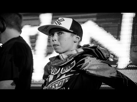 Leatt's Elite Amateurs | TransWorld Motocross