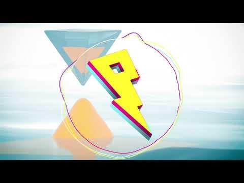 RL Grime x Lauv - I Wanna Know x I Like Me Better (Kyante Wilson Mashup)