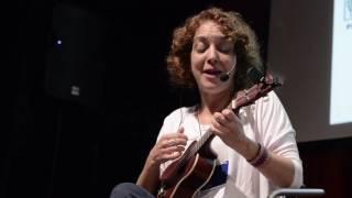 Flipinha 2016 - Ana Luísa Lacombe