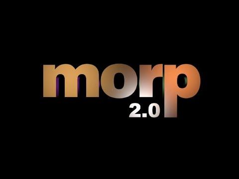 Morp 2 0 Promo1