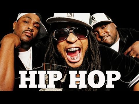 DIRTY SOUTH PARTY MIX ~ Lil Jon & The Eastside Boyz, Ludacris, Nelly, MJG,Young Buck, Outkast, T.I