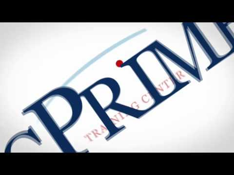 cPrime   Project Management   Training   Videos