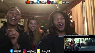 rich-the-kid-trippie-redd-early-morning-trappin-reaction-video.jpg