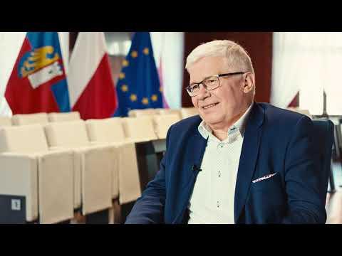 Gliwice 30 lat samorządności