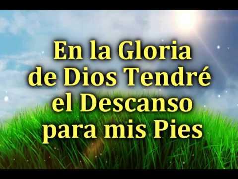 LP  Ricardo & Evaluna Montaner - La Gloria De Dios