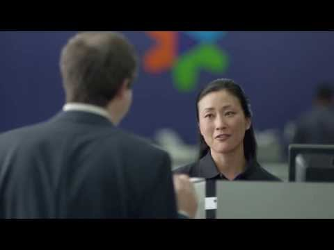 "FedEx - ""Your Own Boss"" (BBDO New York)"