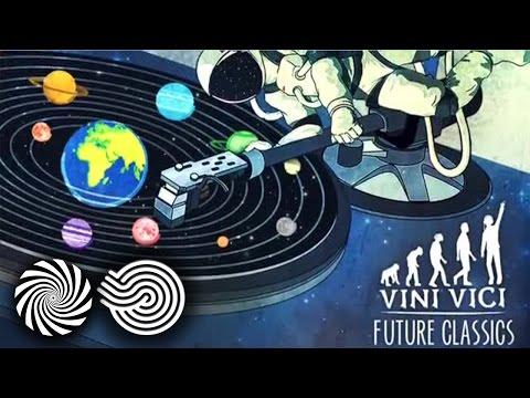 Vini Vici vs Pixel - Anything & Everything