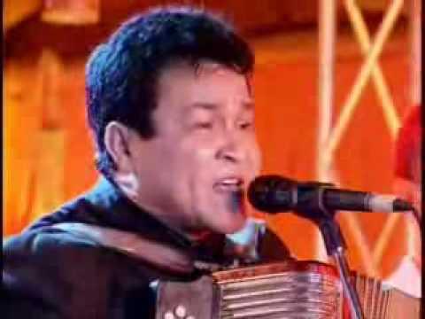 Alfredo Gutierrez - La paloma guarumera