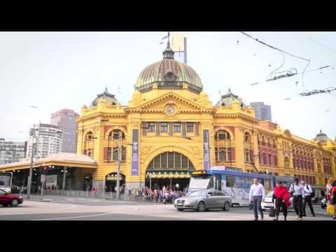 Impos Powers Melbourne