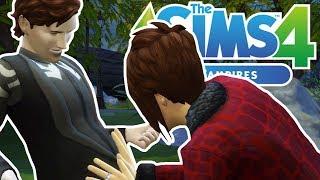 The Sims 4: Vampire Alien Abduction Pregnancy - Music Videos